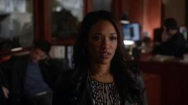 new-reports-hint-iris-west-candice-patton
